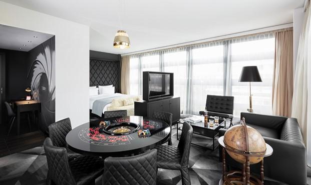 Kameha Grand Zurich Hotel 6 (Copiar)
