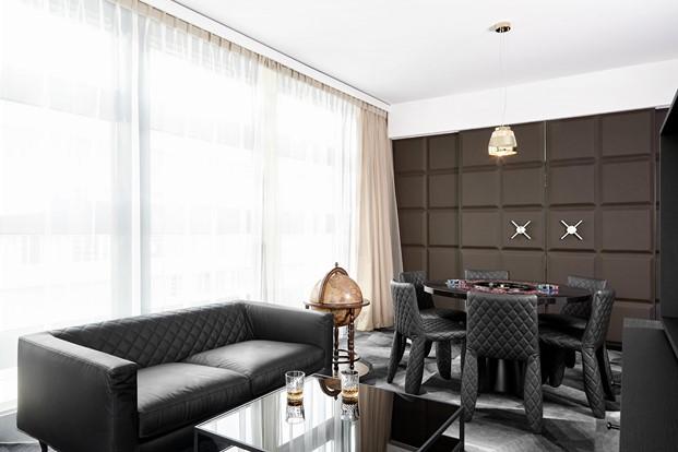 Kameha Grand Zurich Hotel 7 (Copiar)