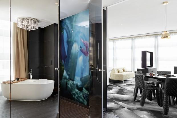 Kameha Grand Zurich Hotel 8 (Copiar)