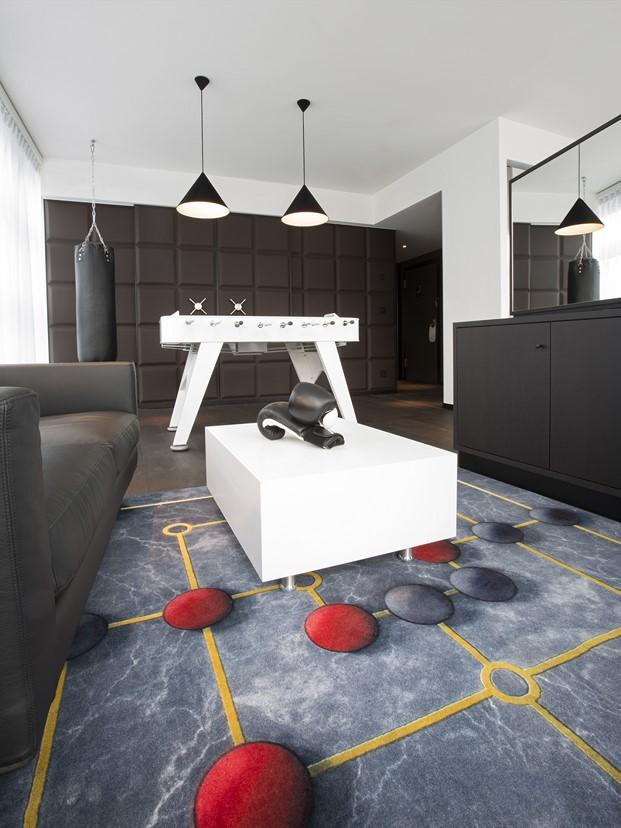 Kameha Grand Zurich Hotel 9 (Copiar)