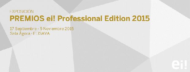 Premios-ei-Professional-Edition-de-Elisava (1)
