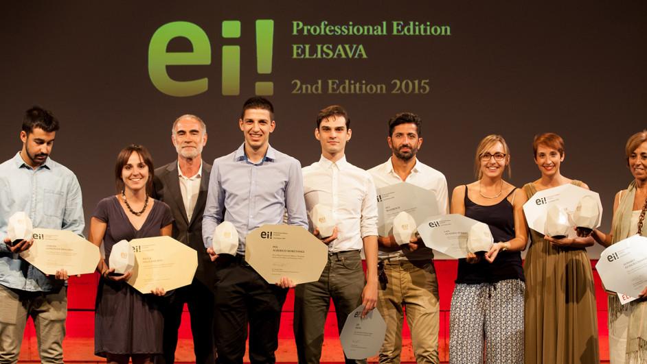 Premios-ei-Professional-Edition-de-Elisava (1520px)