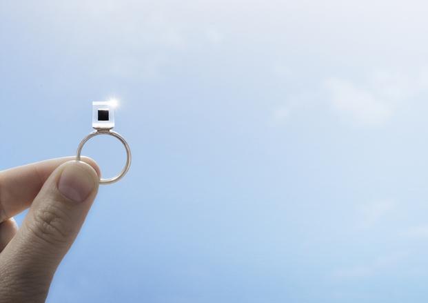 Smog Free Ring0