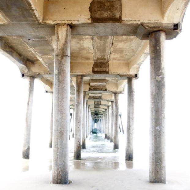 arquitectura de benidorm benikaktus la fresh gallery julio jimenez corral diariodesign