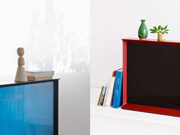 bouroullec2
