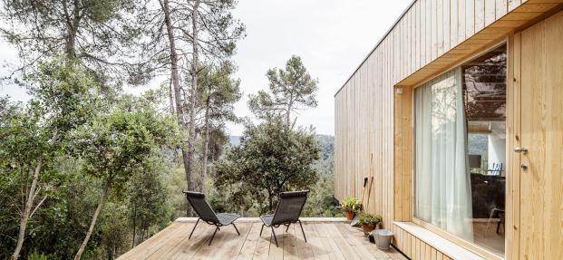 casa-llp-collserola-barcelona-alventosa-morell-arquitectes-adria-goula (1)