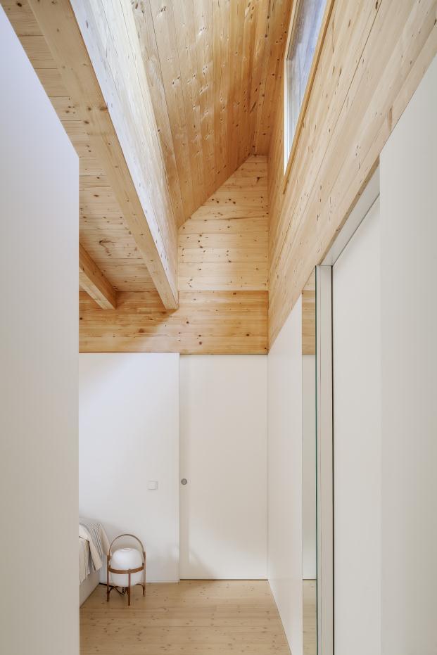 casa-llp-collserola-barcelona-alventosa-morell-arquitectes-adria-goula (13)