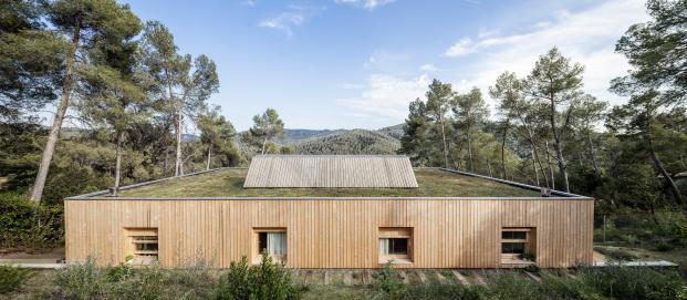 casa-llp-collserola-barcelona-alventosa-morell-arquitectes-adria-goula (16)