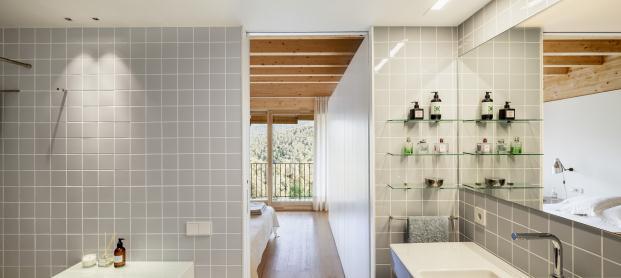 casa-llp-collserola-barcelona-alventosa-morell-arquitectes-adria-goula (17)
