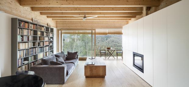 casa-llp-collserola-barcelona-alventosa-morell-arquitectes-adria-goula (2)