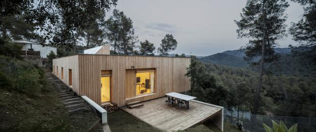 casa-llp-collserola-barcelona-alventosa-morell-arquitectes-adria-goula (20)