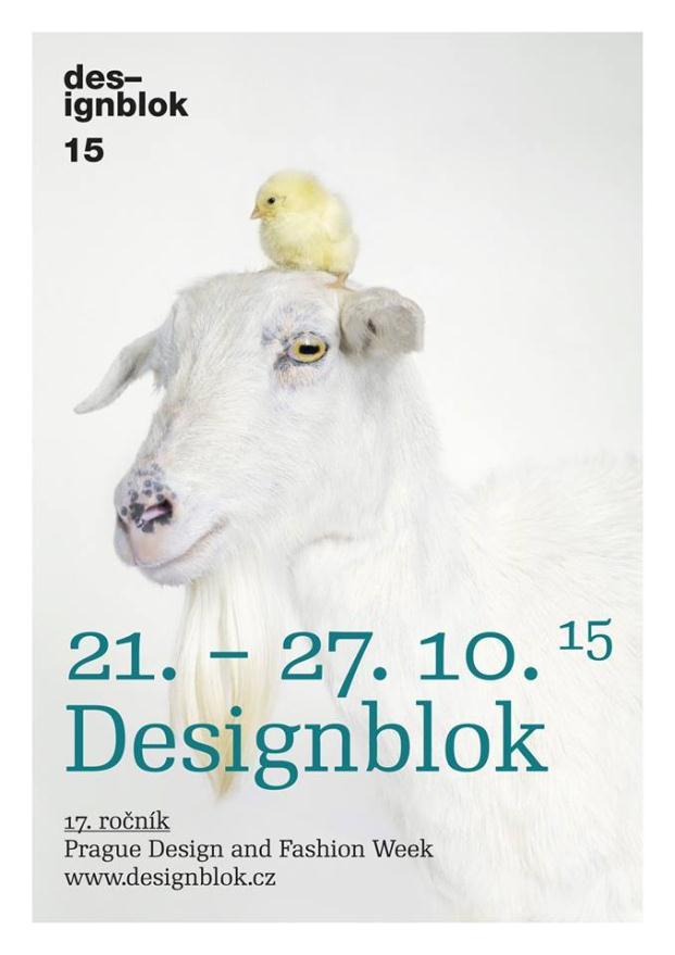 designblok-2015-praha (4)