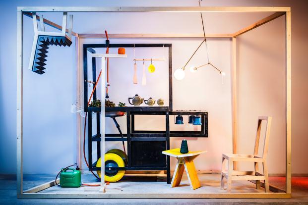 designblok-2015-praha (5)