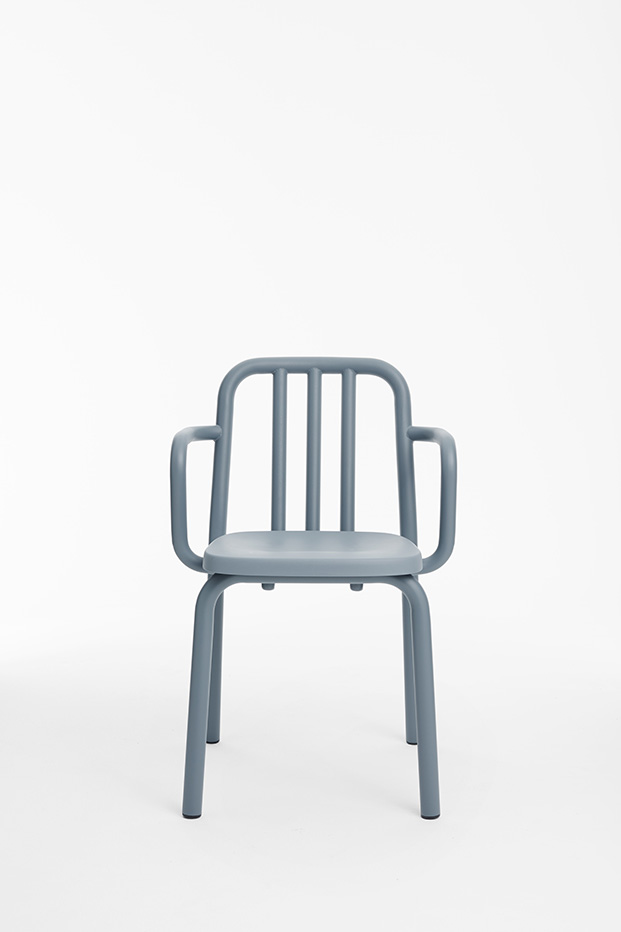 m114-collection-chair-eugeni-quitllet-Tube-sil-HR-n14