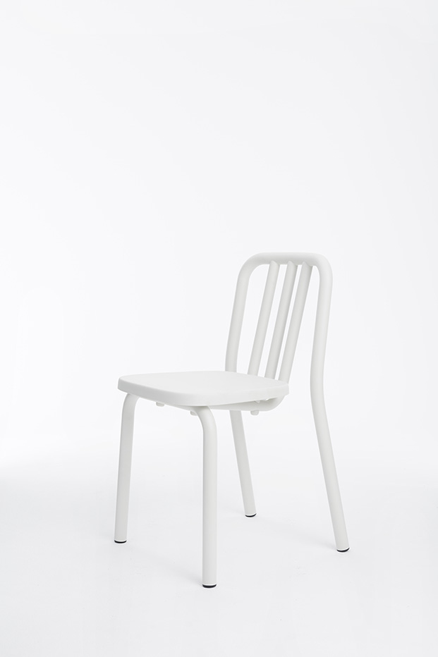 m114-collection-chair-eugeni-quitllet-Tube-sil-HR-n31