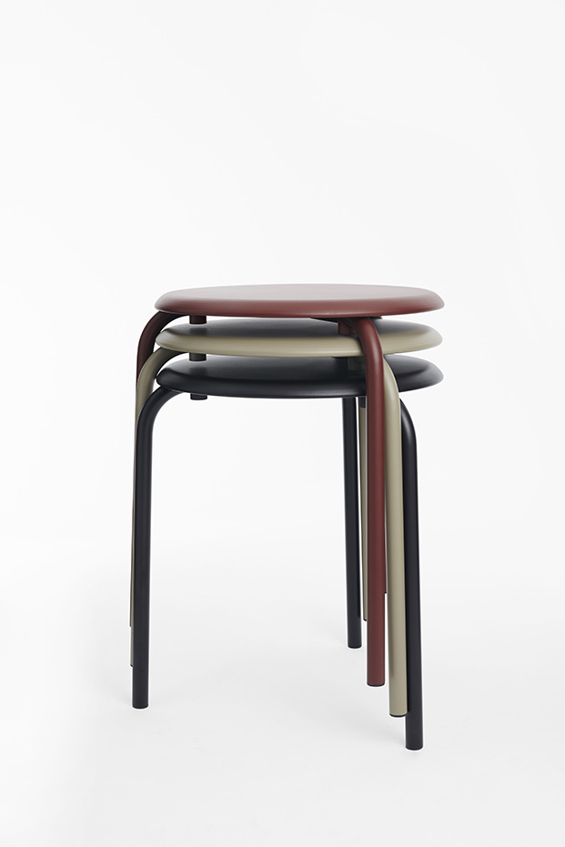 m114-collection-chair-eugeni-quitllet-Tube-sil-HR-n46