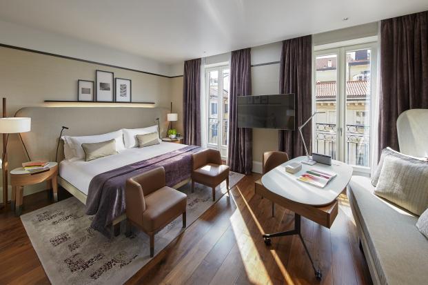 mandarin-oriental-hotel-milan-antonio-citterio (1)