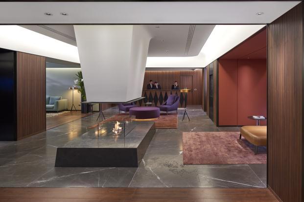 mandarin-oriental-hotel-milan-antonio-citterio (12)