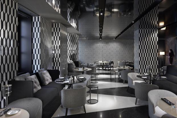mandarin-oriental-hotel-milan-antonio-citterio (13)