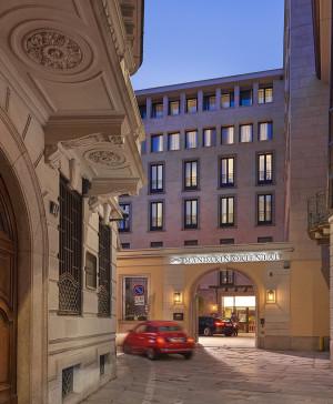 mandarin-oriental-hotel-milan-antonio-citterio (1520px)