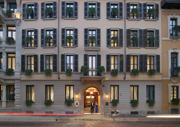 mandarin-oriental-hotel-milan-antonio-citterio (17)