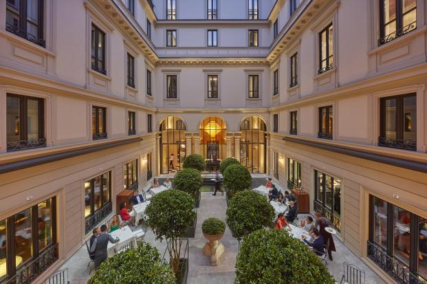 mandarin-oriental-hotel-milan-antonio-citterio (32)