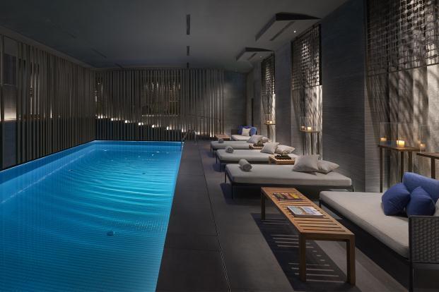 mandarin-oriental-hotel-milan-antonio-citterio (35)