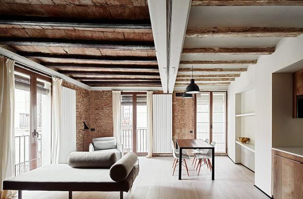 mesura-borne-apartments-barcelona-jose-hevia (1)