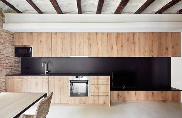 mesura-borne-apartments-barcelona-jose-hevia (10)