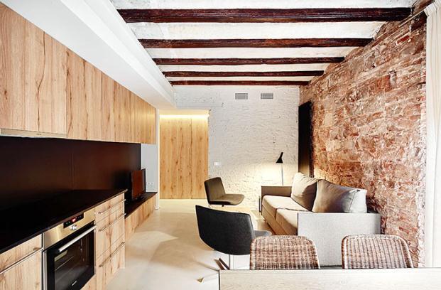 mesura-borne-apartments-barcelona-jose-hevia (11)