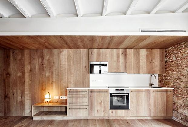 mesura-borne-apartments-barcelona-jose-hevia (2)
