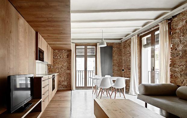 mesura-borne-apartments-barcelona-jose-hevia (3)