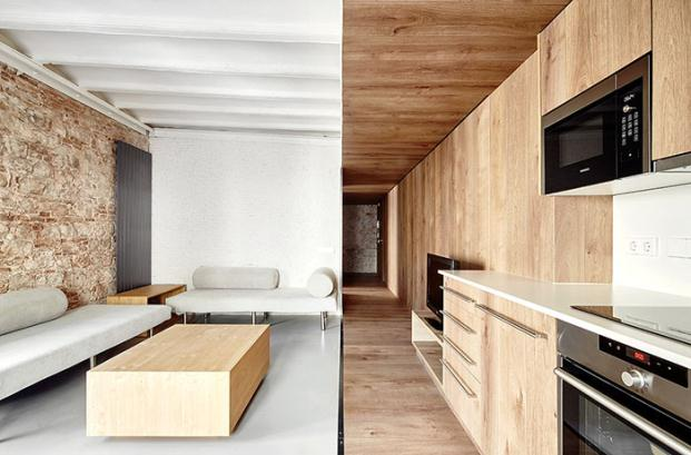 mesura-borne-apartments-barcelona-jose-hevia (4)