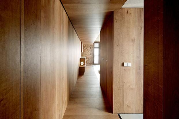 mesura-borne-apartments-barcelona-jose-hevia (5)