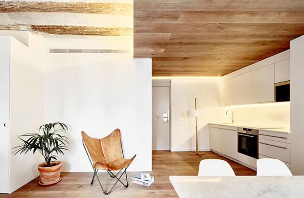 mesura-borne-apartments-barcelona-jose-hevia (6)