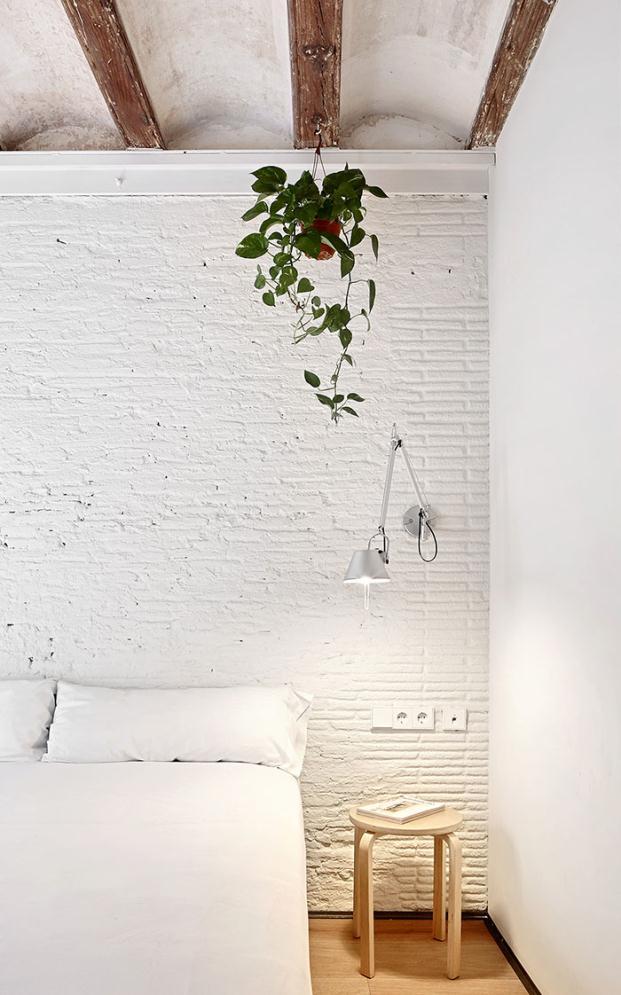 mesura-borne-apartments-barcelona-jose-hevia (8)
