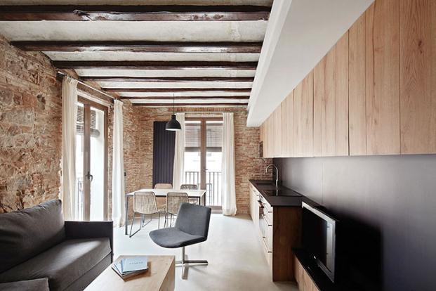 mesura-borne-apartments-barcelona-jose-hevia (9)