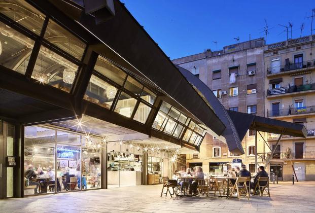 restaurante-caballa-canalla-mesura-jose-hevia (10)
