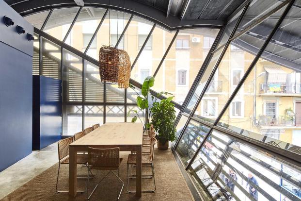 restaurante-caballa-canalla-mesura-jose-hevia (11)
