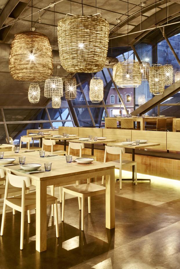 restaurante-caballa-canalla-mesura-jose-hevia (12)