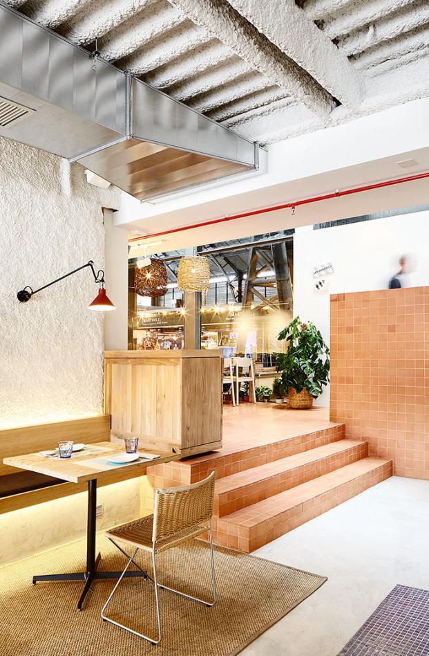 restaurante-caballa-canalla-mesura-jose-hevia (7)