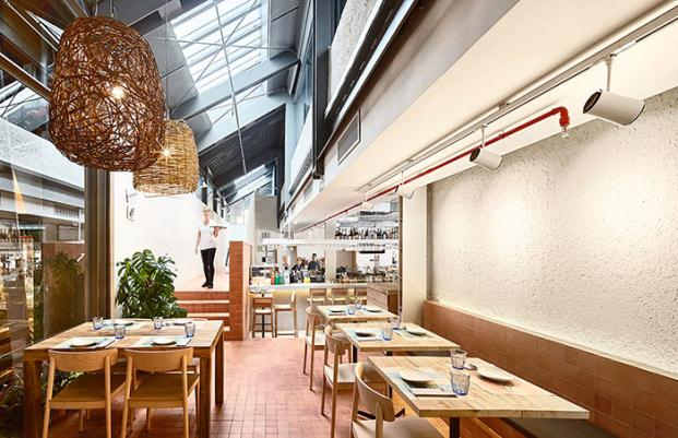 restaurante-caballa-canalla-mesura-jose-hevia (8)
