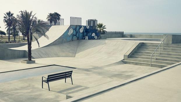 10 lexus hoverboard