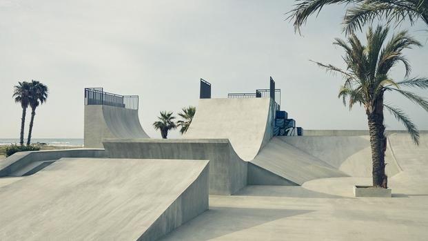11 lexus hoverboard