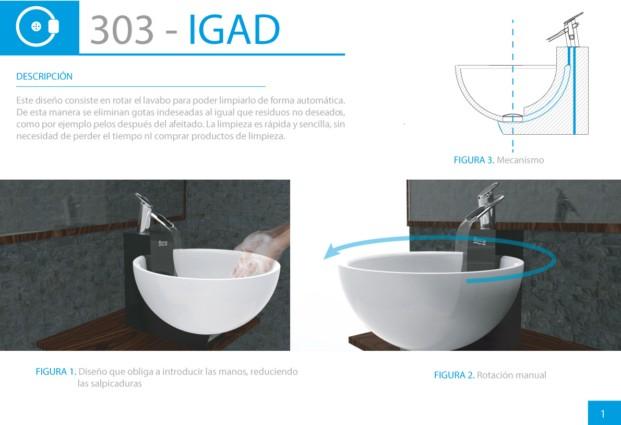 1r Premio_IGAD-1