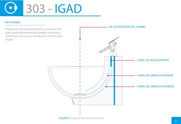 1r Premio_IGAD-2