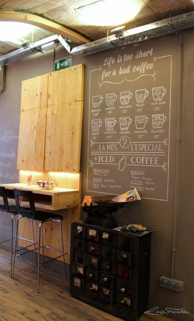 9 somewhere cafe