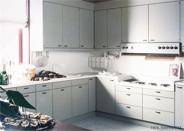 Cocina carnicero mesa de trabajo de bloque - Mesa de trabajo cocina ...
