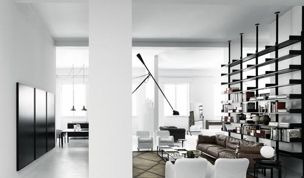 DePadova_showroom_18