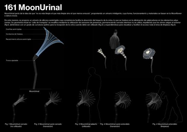 Finalista_MoonUrinal-1